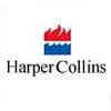 harper_collins_02