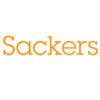 sackers