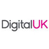 digitaluk