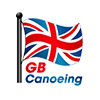 gb_canoeing