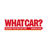 whatcar